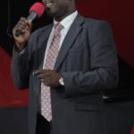 D.B. Rev Kimiywe