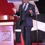 From Shame to Grace: Exposition on the Book of Ruth Chapter 4 ~ Rev. Jesse Mwai