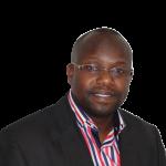 Pastor Micheal Muthengi